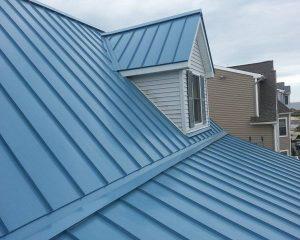 Làm mái tôn cao cấp – chất lượng – giá rẻ tại tphcm