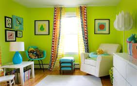 Dịch vụ sơn nhà quận 8 chuyên nghiệp – giá hấp dẫn – chất lượng cao