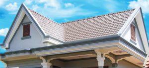 Sửa chữa mái tôn chuyên nghiệp – uy tín – giá rẻ