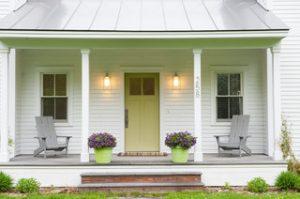 Dịch vụ sơn nhà quận 9 đẹp – chất lượng- giá rẻ hấp dẫn