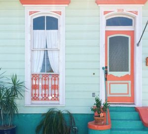dịch vụ sơn nhà quận 9