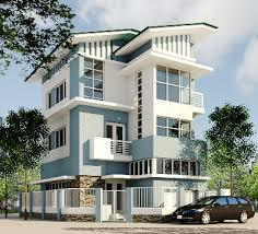 dịch vụ sơn nhà quận Bình Thạnh