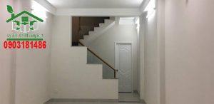 Dịch vụ sửa chữa căn hộ chung cư tai TPHCM, Hà Nội