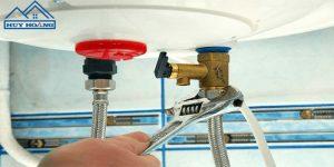 Thợ sửa ống nước tại nhà quận 11 - dịch vụ sửa ống nước uy tín giá rẻ
