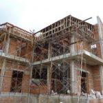 báo giá xây dựng nhà phần thô uy tín