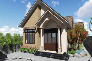 báo giá xây nhà trọn gói hiệu quả