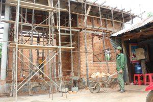 Bí quyết lựa chọn nội thất chuẩn khi sửa chữa nhà
