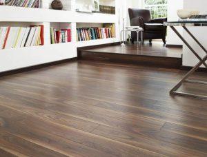 làm sàn gỗ giá rẻ