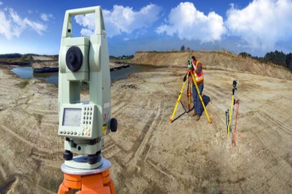 Khảo sát địa chất công trình TPHCM. Nhanh chóng - giá cạnh tranh