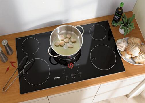 Sửa bếp từ tại nhà chuyên nghiệp - nhanh chóng