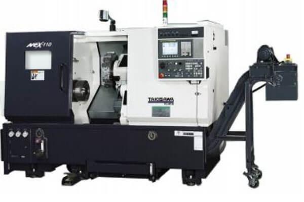 Máy CNC là gì? Lưu ý an toàn lao động khi sử dụng máy CNC